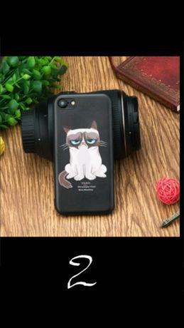Чехол на смартфон iPhone 6, 6S