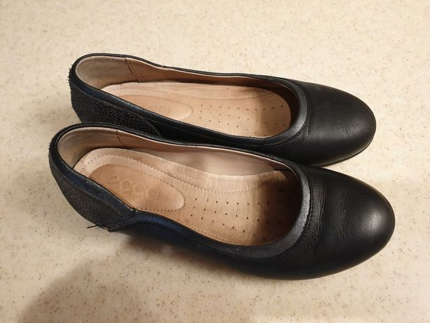Балетки туфли десткие 34 размер