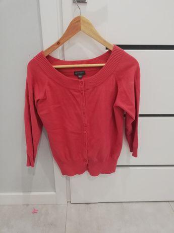 Swetry GREENPOINT 3 różne kolory