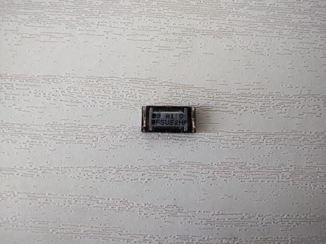 Modo alto-falante Xiaomi Mi A2/Mi A2 lite