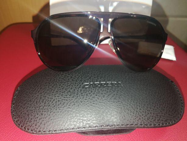 Óculos de Sol Carrera novos