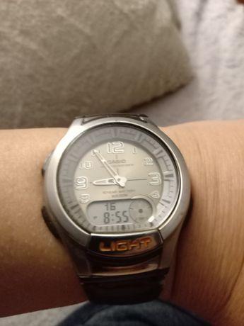 Zegarek Casio AQ-180W 3793