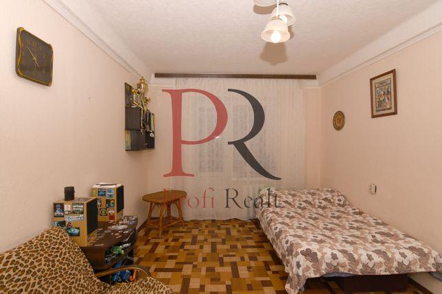 Продажа 1 кім. квартира за адресою Правди проспект, 88