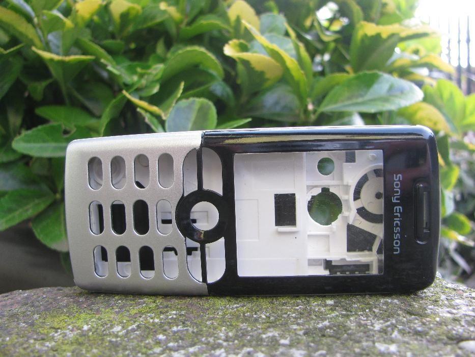 Obudowa do Sony Ericsson T610 Czempiń - image 1