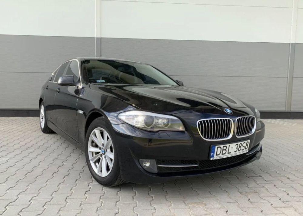 Шрот Розборка BMW E36 E38 E39 E46 E53 E60 E61 E65 E66 E70 E90 E91 F10
