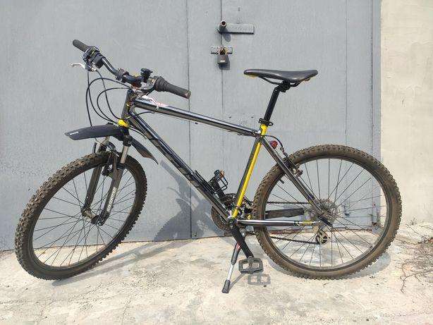Велосипед Felt q 26 sn