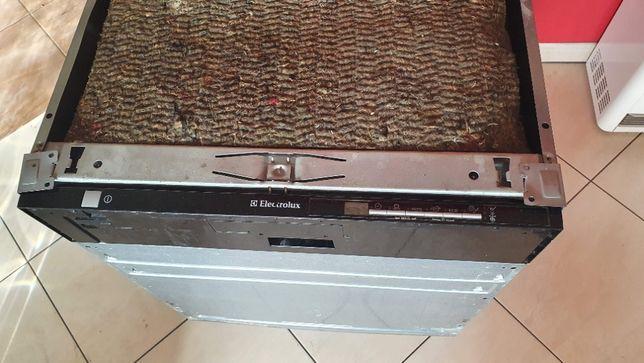 Zmywarka Electrolux ESL66010