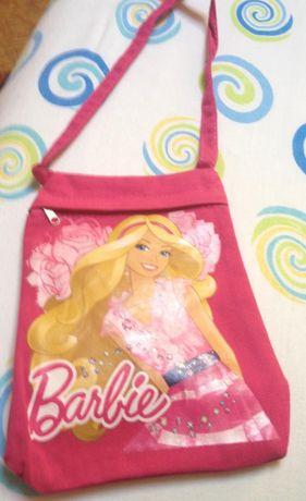 Bolsa da Barbie