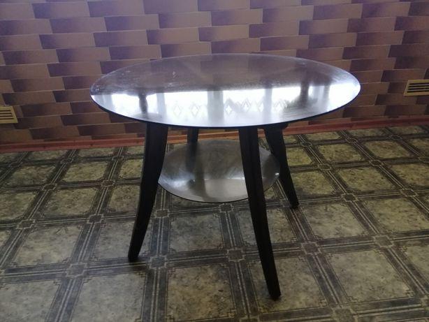 Стол стекляний. Отличное состояние