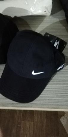 Czapka z daszkiem Nike Guess Adidas Karl Puma Okazja!!