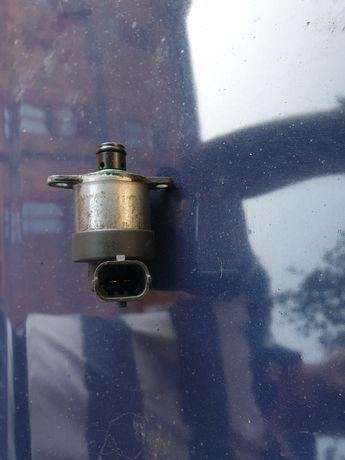 Czujnik cisnienia paliwa Opel Vectra C 1.9 CDTI