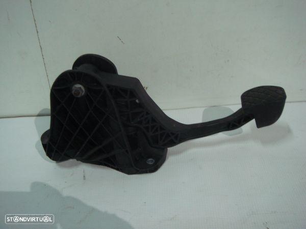 Pedal Embraiagem Seat Leon (1P1)