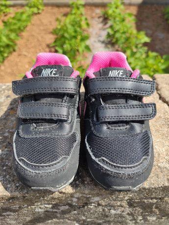 Ténis Nike Bebé