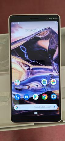 Nokia 7 Plus Dual SIM (TA-1046)