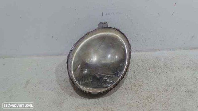 96507855 Optica esquerda DAEWOO MATIZ (M100, M150)