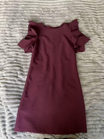 Сукня розмір S