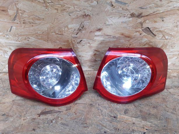 Lampa/ reflektor tylny prawy lewy Volkswagen Passat B6 Kombi ORYGINAŁ