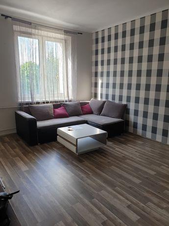 Mieszkanie 2 pokoje M3 aleja Pokoju 5