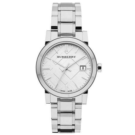 Burberry женские часы Оригинал