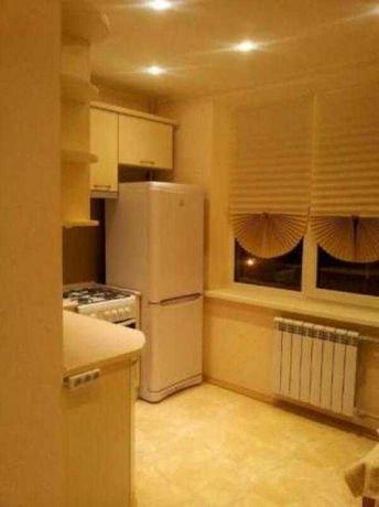 Продам  малогабаритную квартиру на Восточном