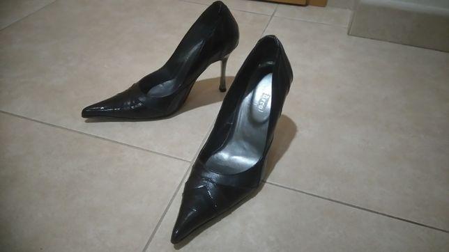 Sapatos como novos tamanho 36