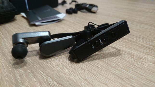 Słuchawki bezprzewodowe Swis Peak P326.390 NOWE bluetooth