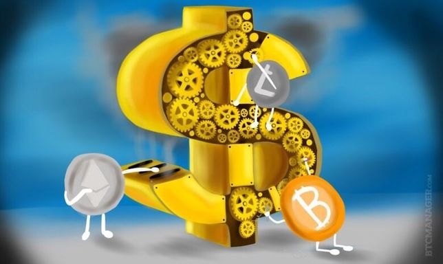 Купить Bitcoin биткоин Криптовалюту Tether Покупка Продажа Обмен Usdt