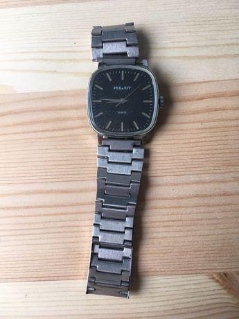 Zegarek Poljot