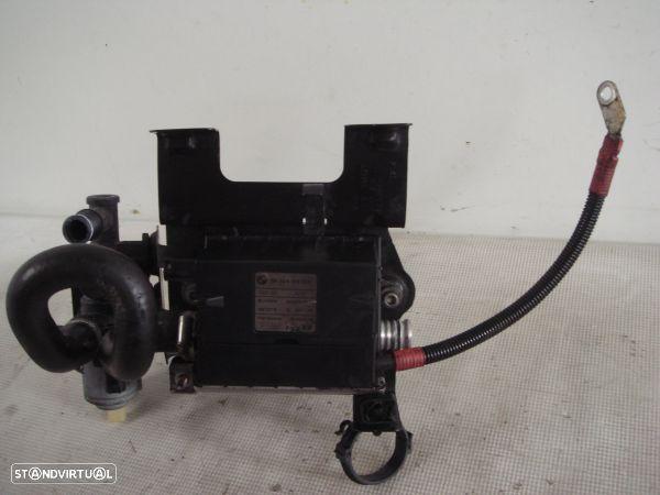 Aquecedor Eletrico De Água (Sofagem) Bmw 3 (E46)