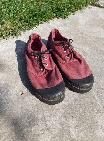 Sportowe buty męskie r. 44