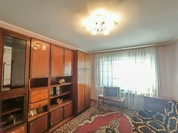 Терміновий продаж 1кімнатної квартири