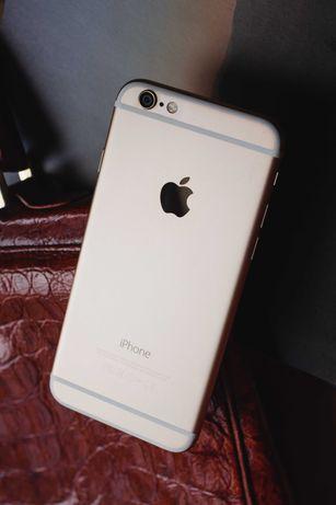 iPhone 6/6s 16/32/64/128 (телефон/купити/айфон/купить/гарантия/бу)