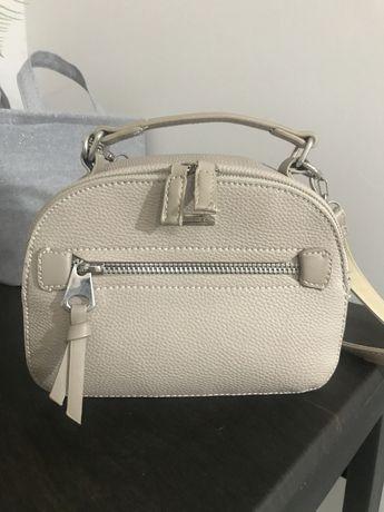 Нова сумочка david jones