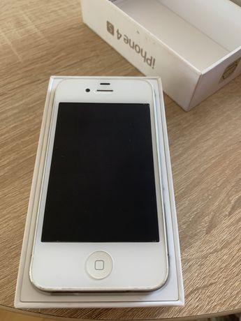 IPhone 4s polecam