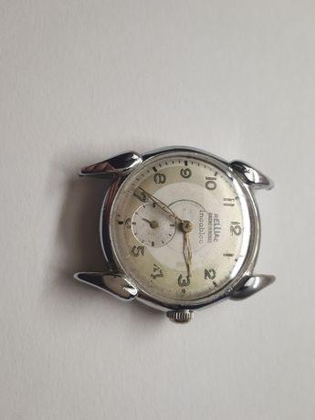 Zegarek Relliac.