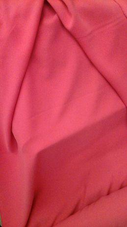 Tkaniny sukienkowe 2