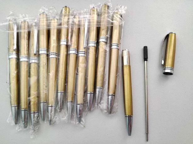Ручка металическая новая
