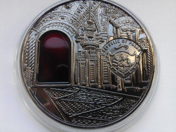 moneta palau kreml