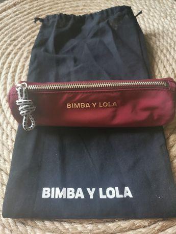 Estojo Bimba y Lola - original