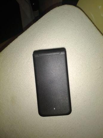 Продам телефон необходим ремонт