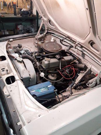 Газ на авто Ваз , Део ,Шевроле, ГАЗ, Установи гбо и экономь на топливе