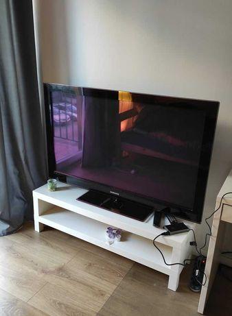 Telewizor Samsung PS50B550T4WXXH