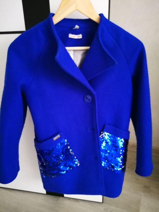 Продам пальто подростковое Сумы - изображение 1