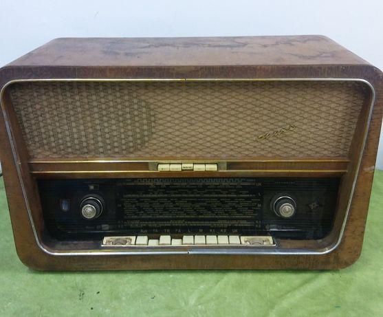 Radio Juwel 2 PRL
