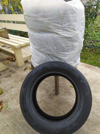 Шины (резина, летние шины) 225/60 r17