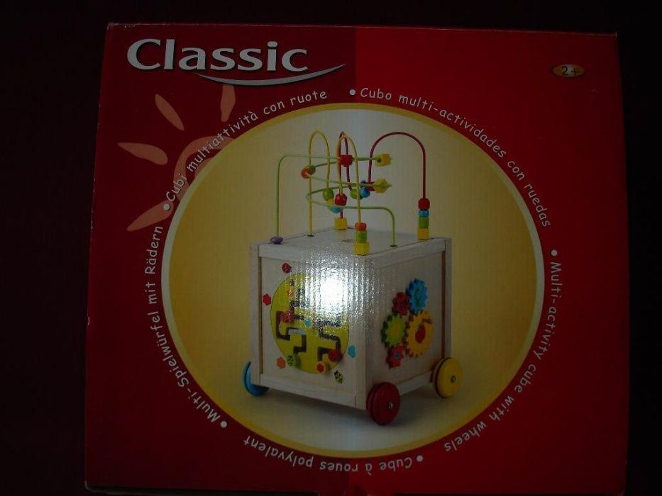 zabawki dla dzieci Katowice - image 1