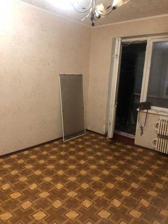 Аренда квартиры на Левом берегу