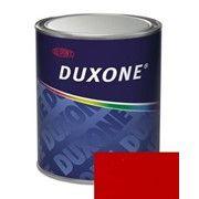 Продам краску Duxone Lada 118 Кармен 4л + отвердитель