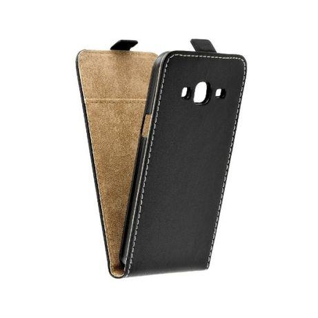 Etui kabura do telefonu + szklo hartowane 9H Samsung S3 Mini