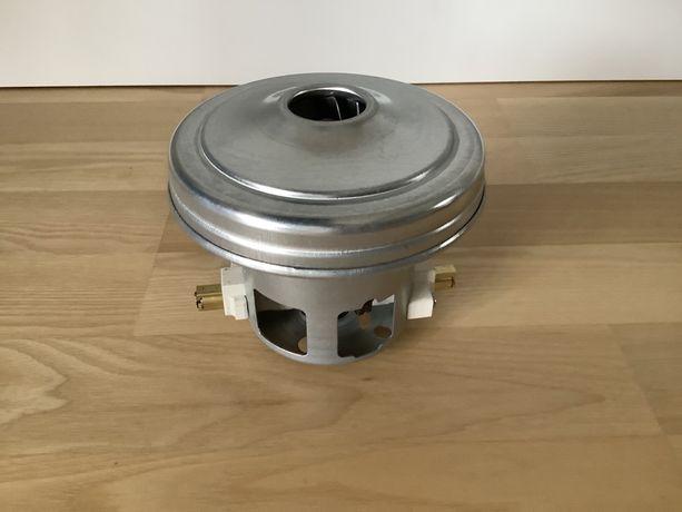 Silnik do odkurzacza Electrolux AEG Ultrasilencer nowy